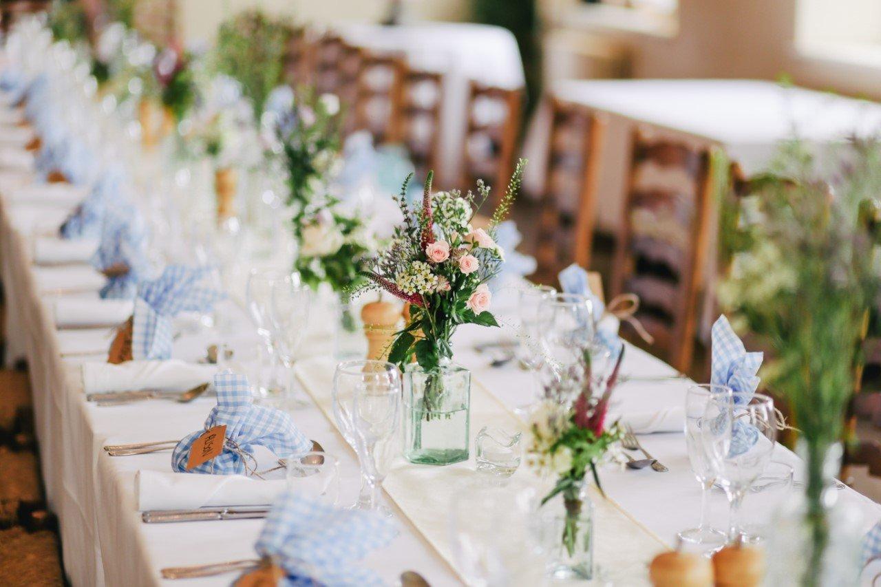 bossmoms PRIVATE Farm to Table Dinner - Carnation Farms
